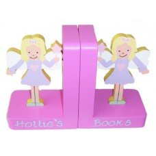 Bookends (Girl)