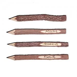 Stick Pencil